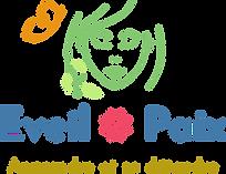 Logo Eveil et Paix