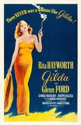 Gilda R-1959