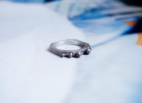 水滴のリング2
