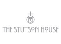 stutHouse