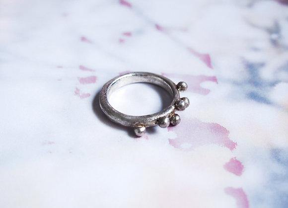 水滴のリング1
