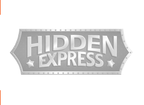 HiddenExpress