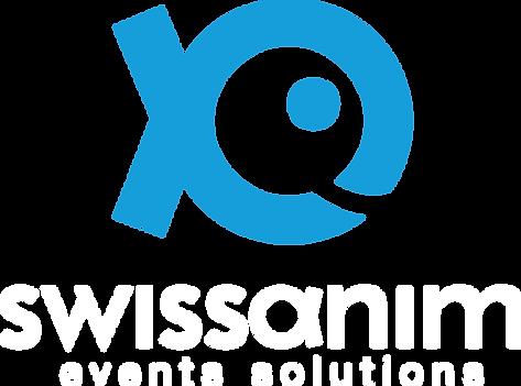 Logo_inversé_texte_blanc.png