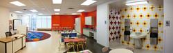 Batesland Preschool_Panorama-1200x.jpg