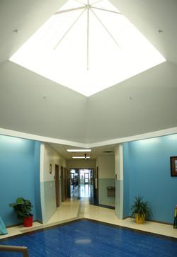 Hallway Pano-1200x.jpg