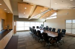 Admin Conferenc Room_Pano 1.jpg