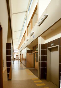 Admin Hallway_Pano 2.jpg
