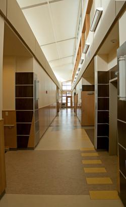 Admin Hallway_Pano 1.jpg