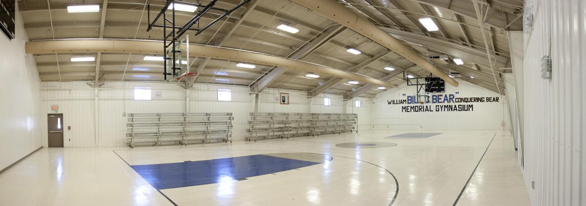 Batesland Old Gym_Panorama1-1200x.jpg