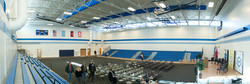 Batesland Gym_Panorama1-1200x.jpg