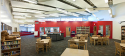 Batesland Media Center_Panorama2-1200x.jpg