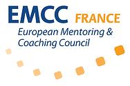 EMCC_FRANCE_vpdf.png