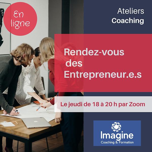 Logo-Ateliers-coaching.png
