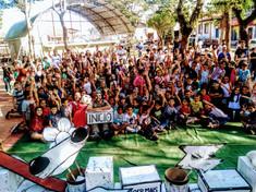 Proac - Nazaré Paulista