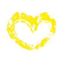 OneLove_YellowHeart-02.png