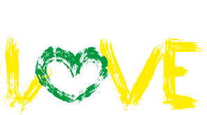 OneLove_WhiteText_Transparent (1).png