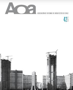 AOA42-1.PNG