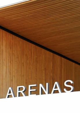 ARENAS-2.jpg