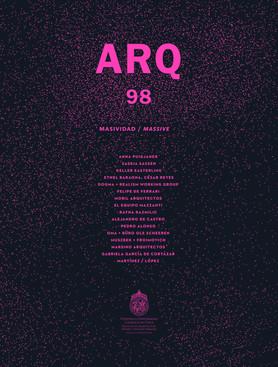 portada arq 98_page-0001.jpg