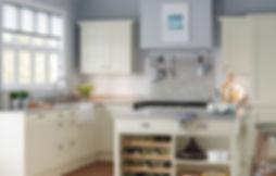 cream kitchen1.jpg