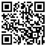 HealthCap App Store qr code.png