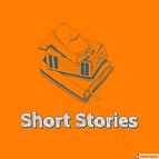 ShortStories.png