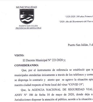 decreto 223-2020.PNG