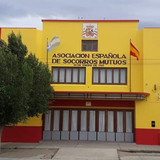 Española.jpg