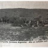 Compañía Germano Argentina1.jpg