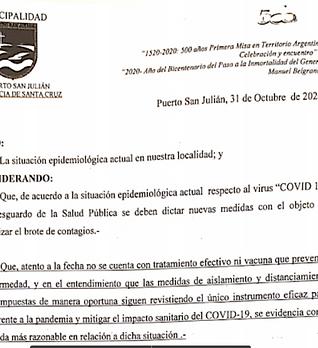 decreto 218-2020.PNG