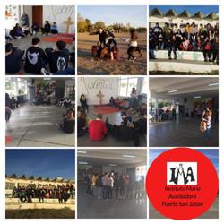 FOTO EXPO SAN JULIAN (1)