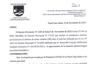 decreto 224-2020.PNG