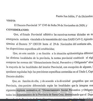 Decreto 238-2020.PNG