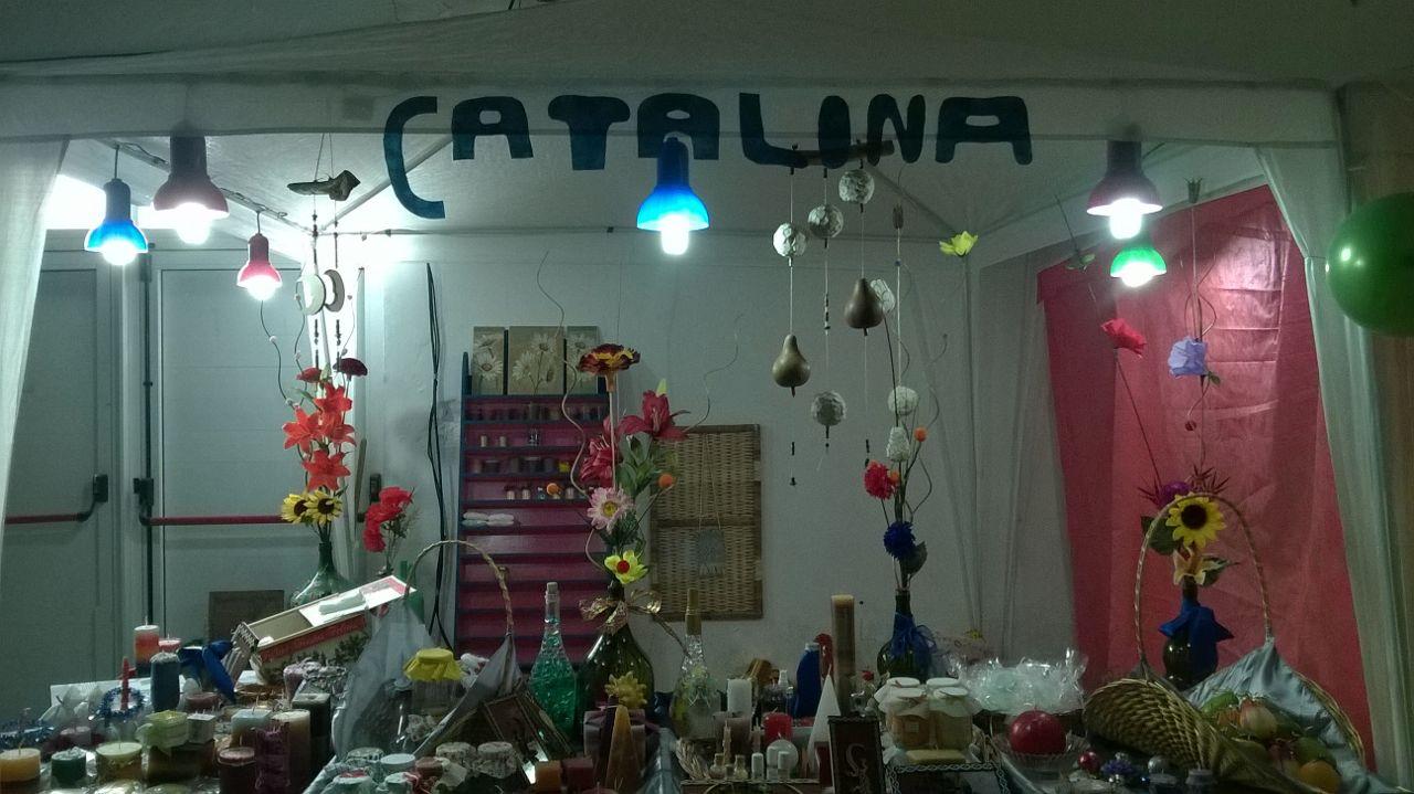 IMG-20161209-WA0006 - Marta Susana Pedra