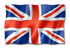 bandera-britanica-aislada_118047-1274.jp