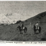 Compañía Germano Argentina2.jpg