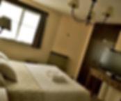 Hotel-Costanera-Más-información-del-hote