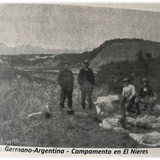 Compañía Germano Argentina3