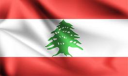 bandera-libano-ondeando-al-viento_126712