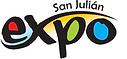 logo color san julian.png