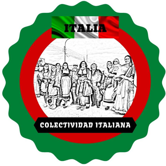 ESCUDO COLECTIVIDAD ITALIANA.jpg