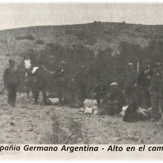 Compañía Germano Argentina.jpg