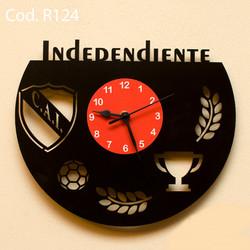 R124 ade - Viviana Martinez