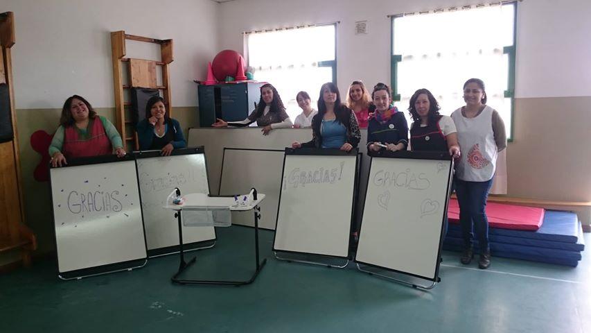 Aporte Escuelas (1)