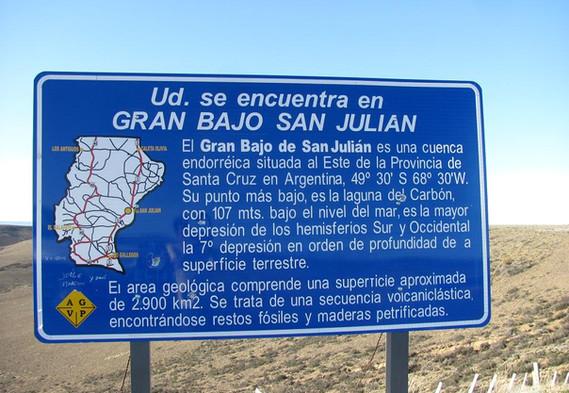 Cartel_Explicativo_del_Bajo_de_San_Julián.JPG
