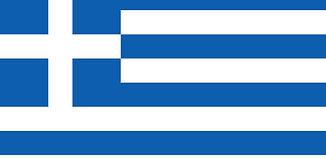 bandera-de-grecia-copy.jpg