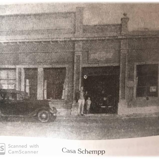 Casa Schempp.jpg