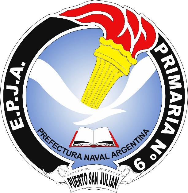 EPJA9 4