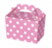 pink-polka-dot-party-box.png