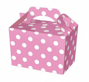 pink-polka-dot-party-box.png